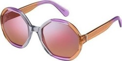 Marc by Marc Jacobs MJ 584/S AP2/3T