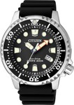 Citizen Eco Drive Promaster