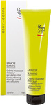 Peggy Sage Contour Firming Massage Cream 150ml