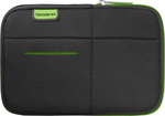 Samsonite Airglow Sleeves Sleeve 7""