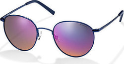 Γυναικεία Γυαλιά Ηλίου Polaroid - Σελίδα 2 - Skroutz.gr f3f18468f72