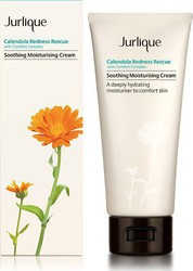 Jurlique Calendula Redness Rescue Moisturizing Cream 100ml