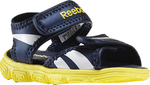 Reebok Swim Slides M47156