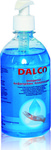 Dalcochem Gel Dalco 500ml