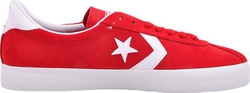 Converse All Star Break Point Ox Days Ahead White 147453C