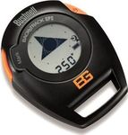 GPS BUSHNELL BEAR GRYLLS BACKTRACK