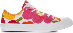 Converse All Star Chuck Taylor Floral 537176C