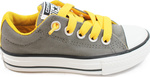 Converse All Star Chuck Taylor 645223C