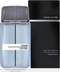 Adam Levine for Men Eau de Toilette 30ml