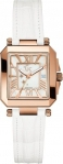 Guess Collection Ladies 52003L1