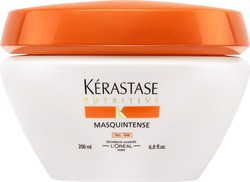 Kerastase Nutritive Masquintense Mask For Fine Hair 200ml