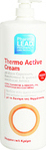 Vitorgan Pharmalead Thermo Active Cream 1L