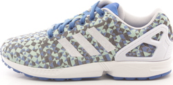ef09f375ac adidas originals zx flux - Αθλητικά Παπούτσια Adidas - Σελίδα 3 ...