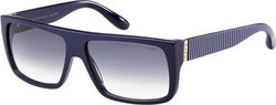Marc by Marc Jacobs MMJ 096/N/S BW8/U3