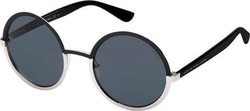 Marc by Marc Jacobs MMJ 437/S M3W/BN