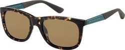 Marc by Marc Jacobs MMJ 379/S FFF/2P