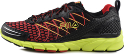 Fila Core Callibration 1SR20556-606