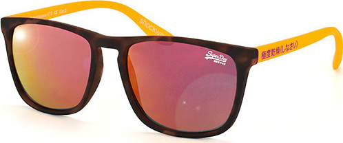 cd10643350 Superdry Shockwave 170 - Skroutz.gr