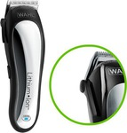 Wahl Lithium Ion 79600-2016