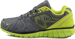 Fila Shadow Sprinter 1SR20213-G03