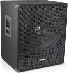 Skytec SWA18 PA Active Subwoofer