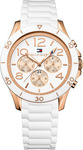 Tommy Hilfiger Alex Ladies Watch 1781524