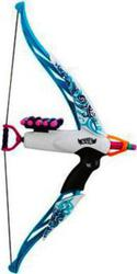 Hasbro Nerf Rebelle Heartbreaker Bow Assortment