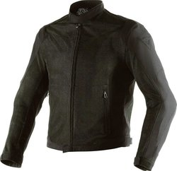 Dainese Air Flux D1 Tex Black