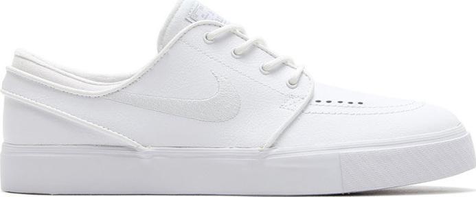finest selection be3ef 429ff Προσθήκη στα αγαπημένα menu Nike SB Zoom Stefan Janoski Leather 616490-110
