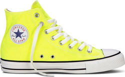 Converse All Star Chuck Taylor 139782C