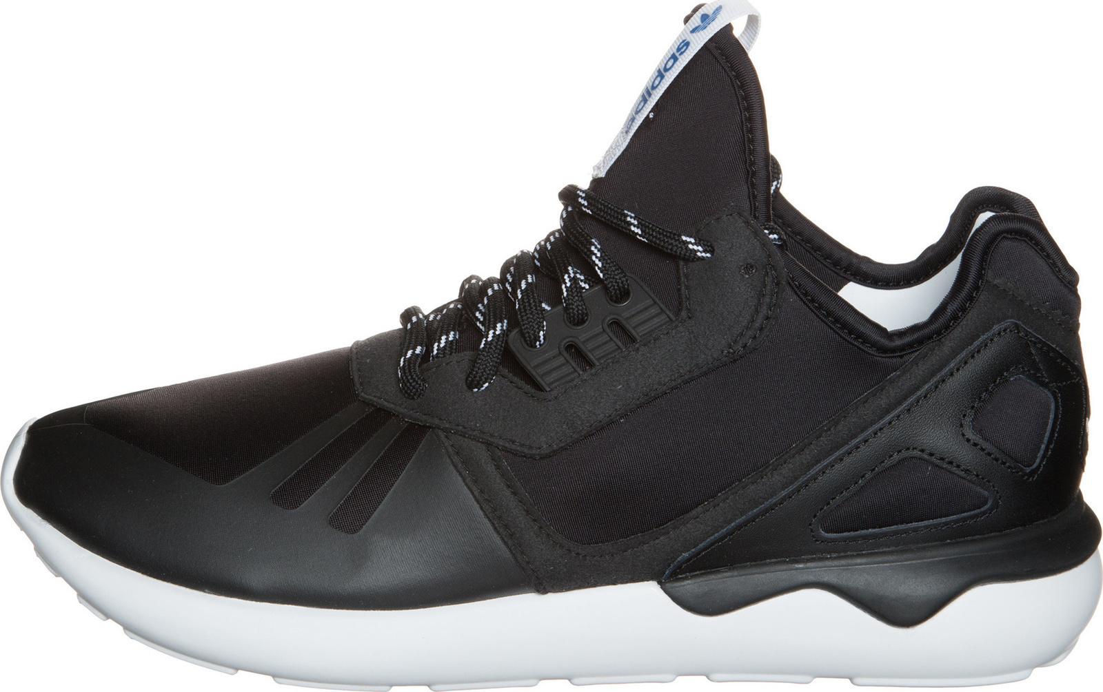 Adidas Tubular Runner M19648 M19648 M19648 Skroutz.gr 611d00