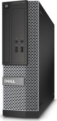 Dell Optiplex 3020 SFF (i5-4590/4GB/500GB/noOS)