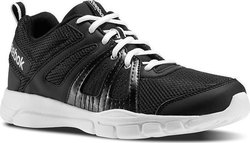 Reebok Trainfusion RS 4.0 M45017