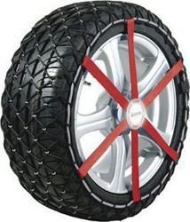 Michelin Easy Grip T13 - 4X4