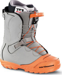 Northwave Men's Freedom SL 70406301