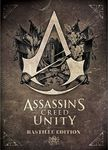 Assassin's Creed Unity (Bastille Edition) PS4