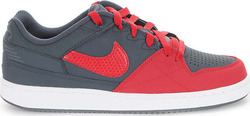 Nike Priority Low Classic 641894-069