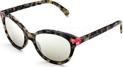 Marc by Marc Jacobs MMJ 461/S A9B/SS