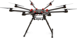 DJI Spreading Wings S1000+ (Body Only)