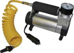 All Ride 12V 140PSI Air Compressor (27445)