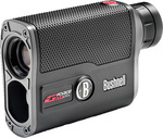 Bushnell G-Force 1300 ARC 201965