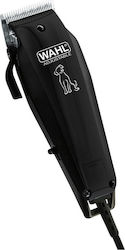 Wahl Corded Animal Clipper