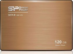Silicon Power V70 120GB