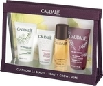 Medium 20161222114608 caudalie the des vignes travel kit