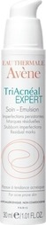 Avene Triacneal Expert Pump 30ml