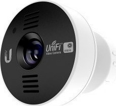 Ubiquiti Uvc-Micro UniFi Video Camera