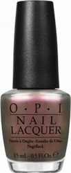 OPI Kermit Me to Speak NL M79