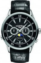 Roamer Superior Moonphase 508821415305