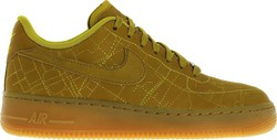 Nike Air Force 1 Hi Fw Qs 704011-300