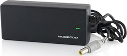 Modecom 90W Notebook Adapter Royal (MC-1D90LE)